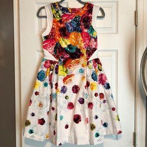Prabal Gurung for Target - New sz:6 dress